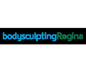 Body Sculpting Regina