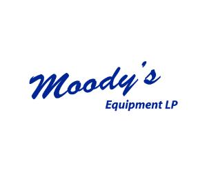 MoodysLogo.png