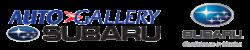 Auto Gallery Subaru Service