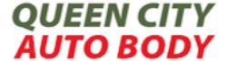 Queen City Auto Body Ltd