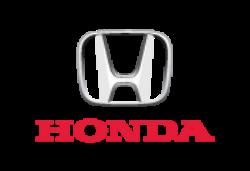 Regina Honda Service