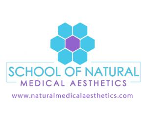 School of Natural Medical Aesthetics