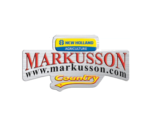 LOGO Markusson.png