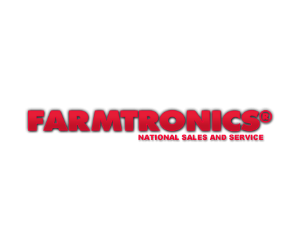 farmtronicsLogo.png