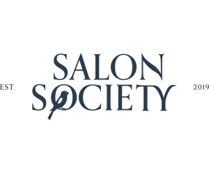 SALON SOCIETY