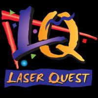 Laser Quest Regina