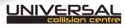 Universal Collision Centre