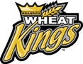 WheatKings