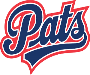 Pats host Vancouver